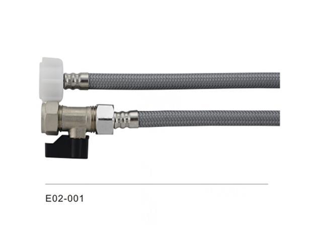 E02-001