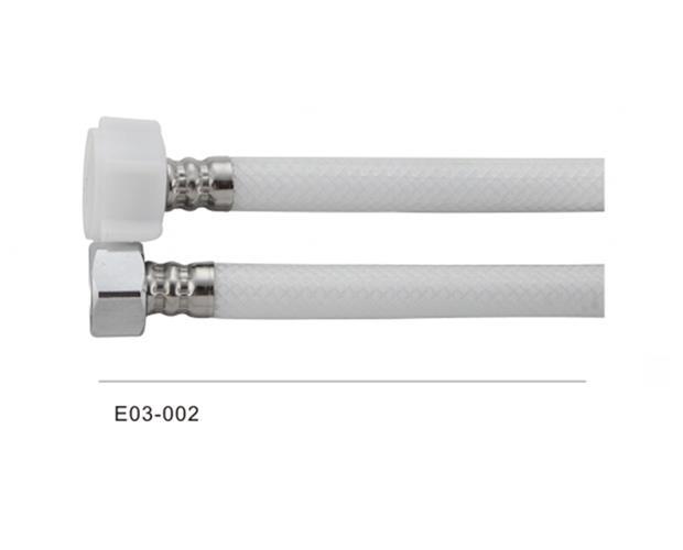 E03-002
