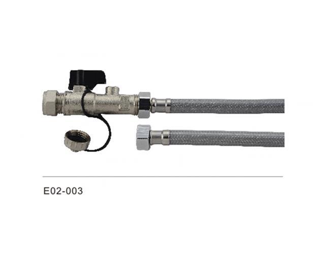 E02-003