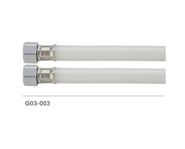 G03-003